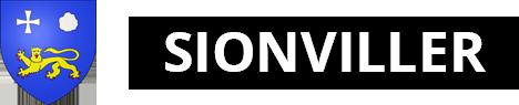 Commune de Sionviller - Site officiel